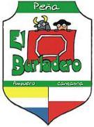 Peña El Burladero