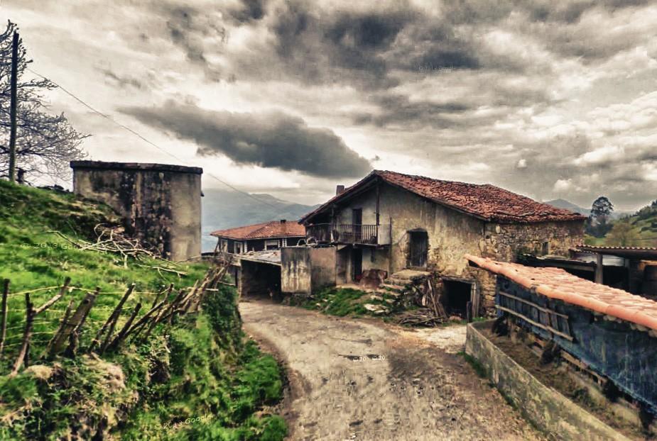 010_barrio-de-santisteban