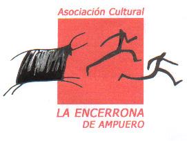 Asociación La Encerrona