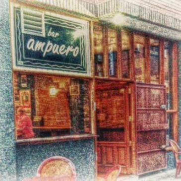 Bar Ampuero