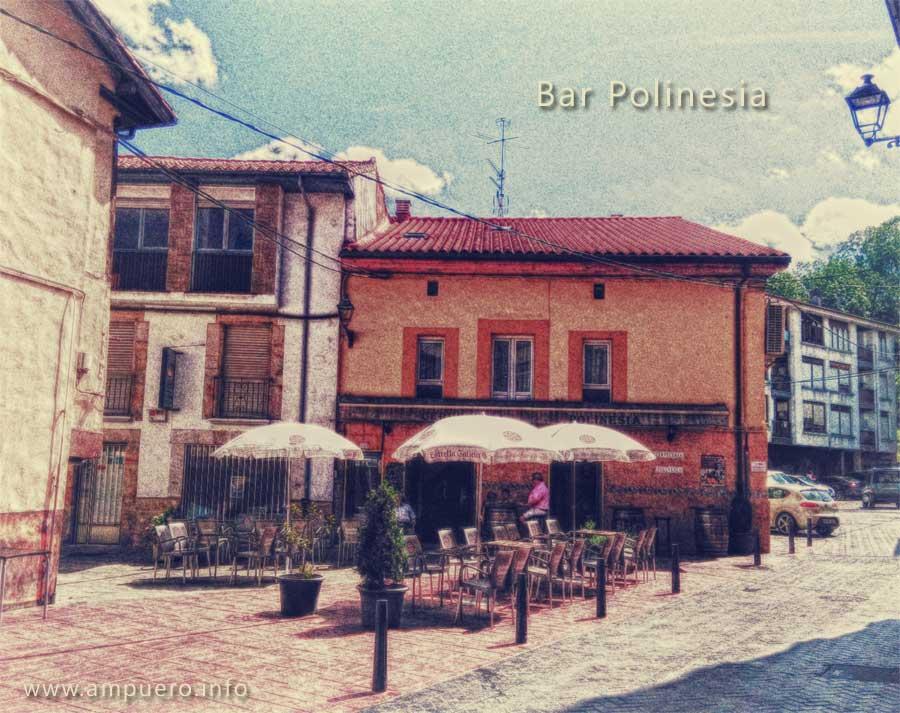 bar-polinesia