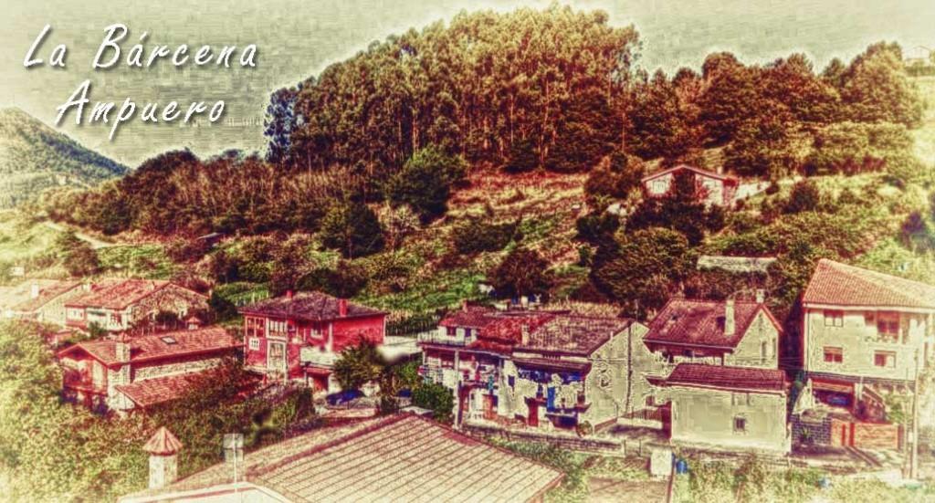 barrio-la-barcena