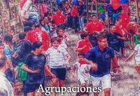 bt-agrupaciones-ampuero