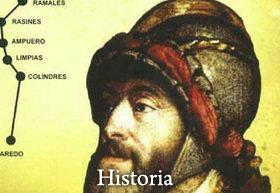 bt-historia-ampuero