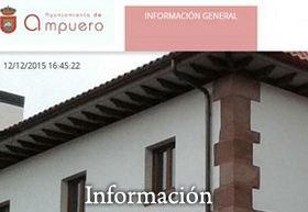 bt-informacion-municipal-ampuero