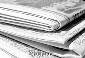 bt-noticias-ampuero