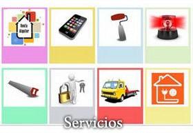 bt-servicios-ampuero