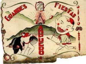 encierros-ampuero-1945