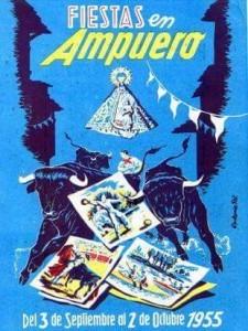 encierros-ampuero-1955