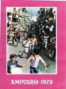 encierros-ampuero-1973