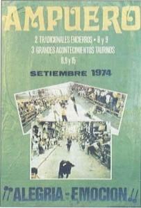 encierros-ampuero-1974