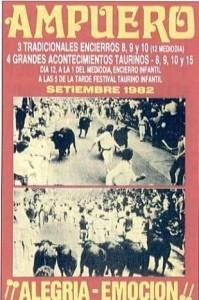 encierros-ampuero-1982