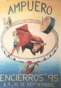 encierros-ampuero-1995