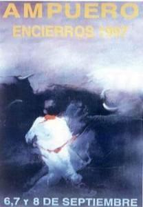 encierros-ampuero-1997