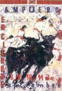 encierros-ampuero-1999