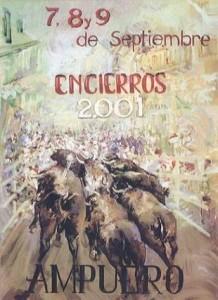 encierros-ampuero-2001