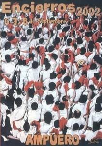 encierros-ampuero-2002