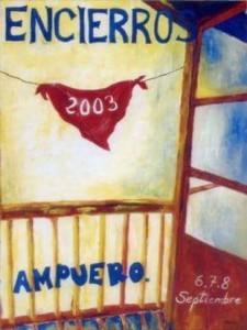 encierros-ampuero-2003