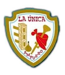 Peña La Única