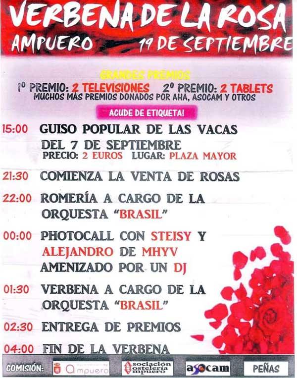 programa-verbena-rosa-2015