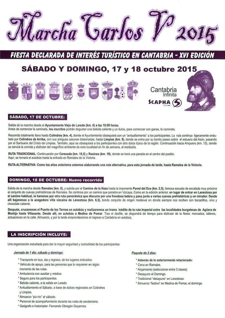 cartel-ruta-carlos-v