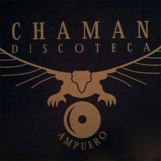 Discoteca Chaman