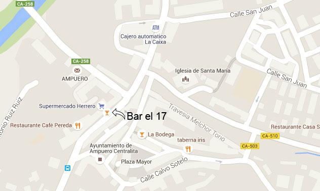 mapa-bar-el-17