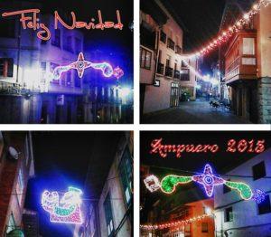 luces-navidad-ampuero-2015
