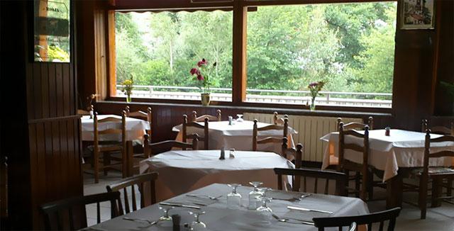 restaurante-casa-segunda-01