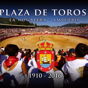 Plaza de Toros La Nogalera
