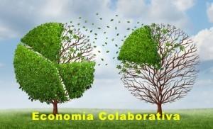 economia-colaborativa