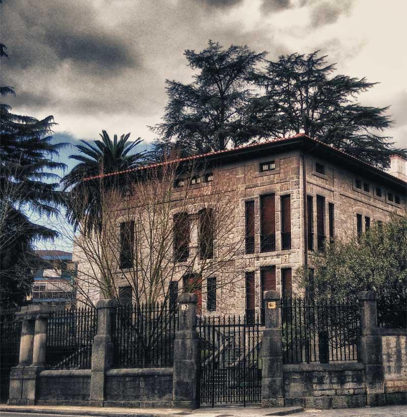 patrimonio-historico-ampuero-1