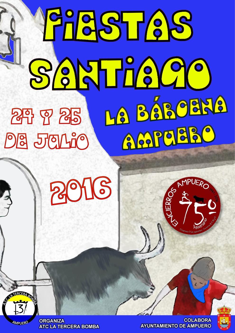 fiestas-barcena-2016