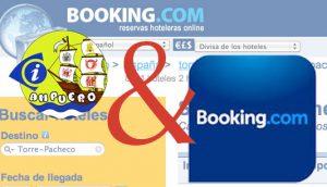 hoteles en ampuero Somos Booking Ampuero