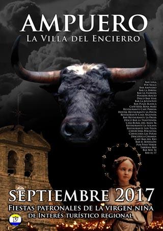 Un Pre-Cartel de las Fiestas 2017