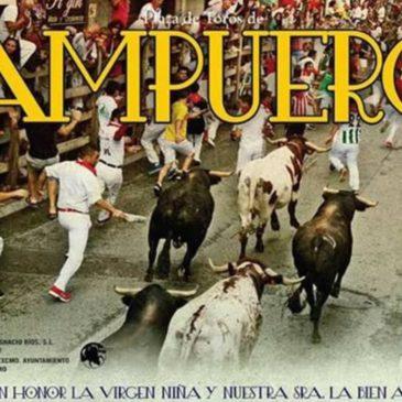 Presentación del Cartel de la Feria Taurina 2018