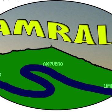 Asociación AMRALI